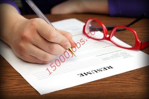 نصائح هامة قبل كتابة السيرة الذاتية باللغة الإنجليزية