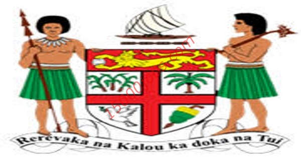 سفارة جمهورية فيجي