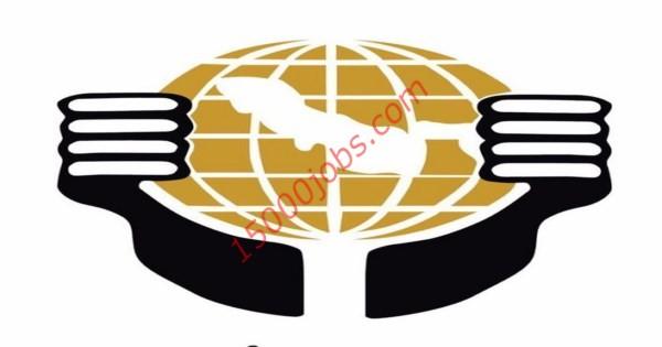 شركة اتحاد الخليج