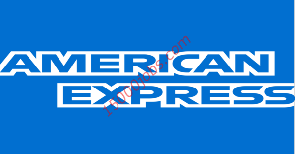 أمريكان إكسبريس