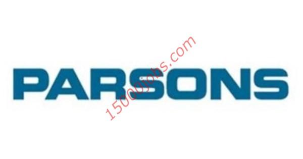 شركة بارسونز