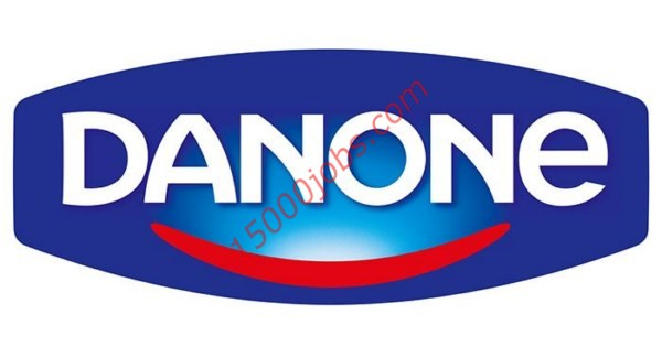 شركة دانون