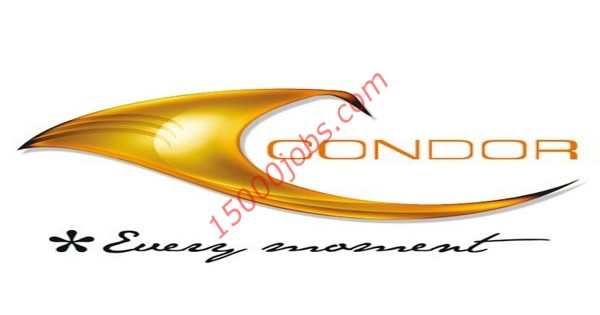 مجموعة شركات كوندور