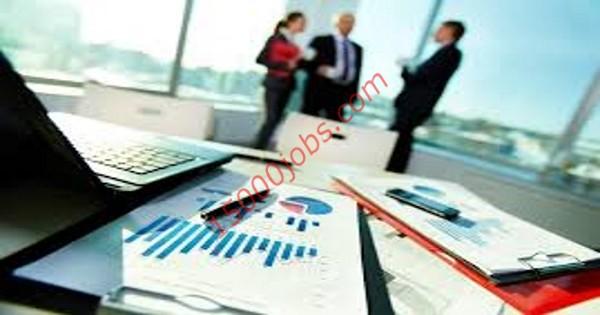 مطلوب تنفيذيين مبيعات لشركة طباعة وإعلان رائدة بالشارقة