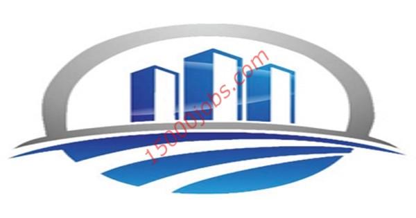 مطلوب مهندسين مدنيين ومهندسين تخطيط لشركة مقاولات بناء بالإمارات