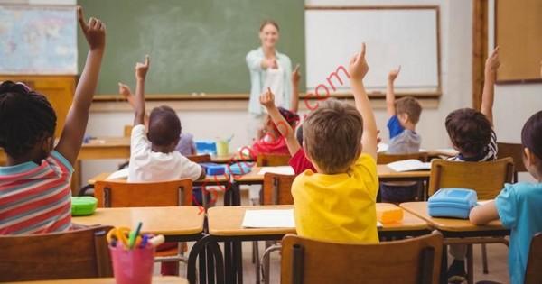 وظائف تعليمية وإدارية شاغرة بمدرسة دولية مرموقة في دبي