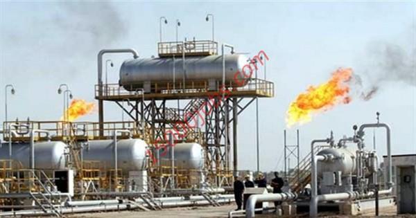 وظائف شركة نفط وغاز مرموقة في الإمارات