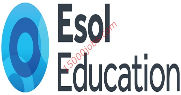 وظائف مجموعة أيسول التعليمية بالإمارات