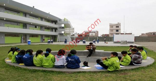 وظائف مدرسة دولية منهج هندي بالشارقة لمختلف التخصصات