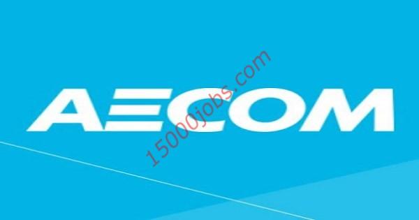 شركة إيكوم