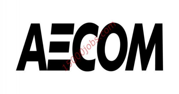 شركة ايكوم