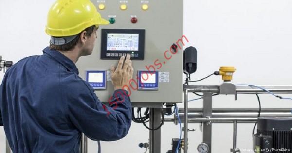 مطلوب مهندسين كهرباء للعمل بشركة دولية في البحرين