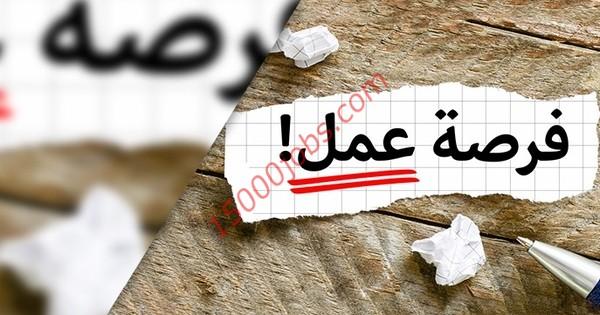 وظائف شاغرة مختلف التخصصات للعمل في ابوظبي