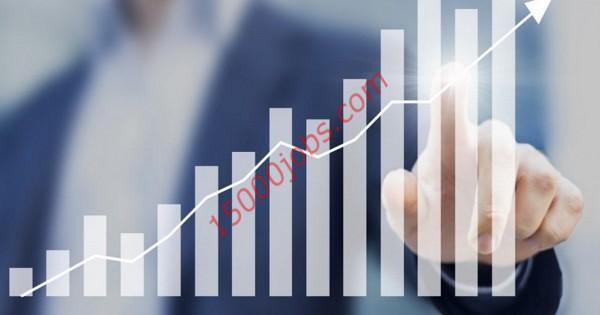 مطلوب تنفيذيين مبيعات لشركة IT كبرى في البحرين