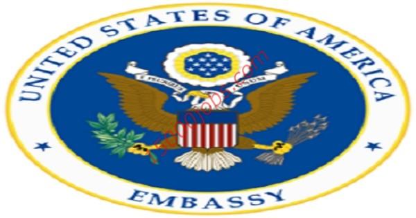مطلوب فنيين كهرباء للعمل في السفارة الأمريكية بالمنامة