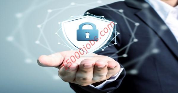 مطلوب فنيين كهرباء وأخصائيين IT لشركة أنظمة أمنية بالبحرين