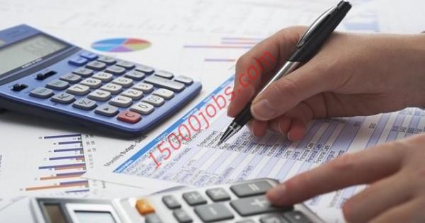 مطلوب محاسبين للعمل في شركة تجارية بمملكة البحرين