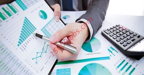مطلوب محاسبين ومندوبين مبيعات للعمل في شركة صناعية بالبحرين