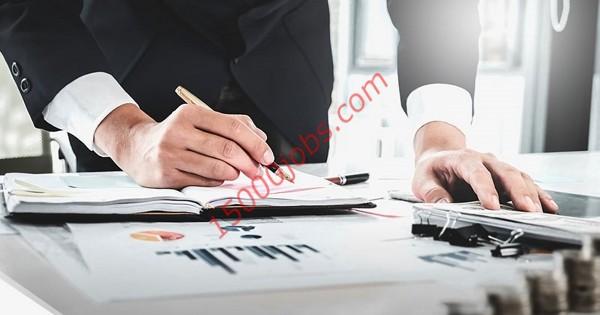 مطلوب محاسبين وموظفي مبيعات لشركة كبرى في البحرين