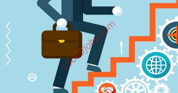 مطلوب مندوبين مبيعات لشركة تجارة عامة رائدة في البحرين