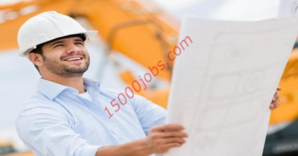 مطلوب مهندسين معماريين للعمل بشركة مقاولات في البحرين
