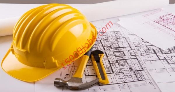 مطلوب مهندسين ميكانيكا ومهندسي ومدير مشروعات للعمل في البحرين