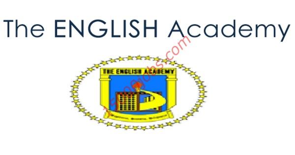 وظائف الأكاديمية الانجليزية في الكويت لعدد من التخصصات