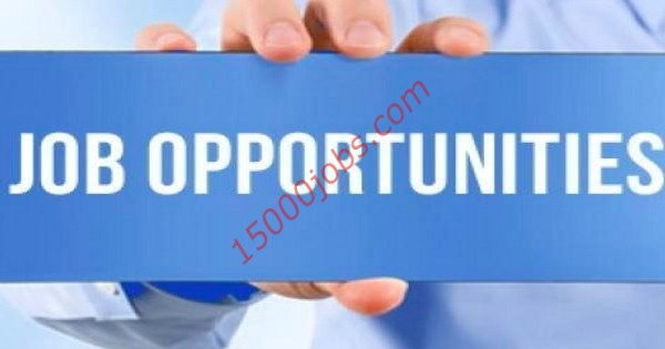 وظائف شاغرة لعدد من التخصصات في شركة تجارية رائدة بقطر