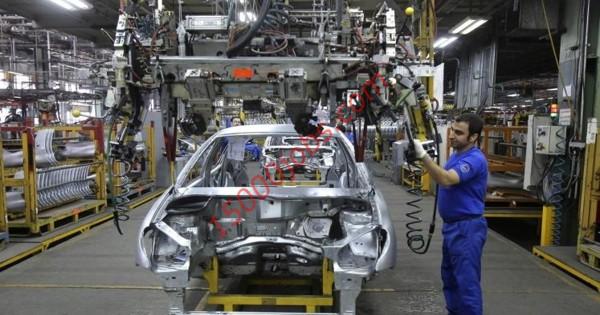 وظائف لعدد من التخصصات بشركة سيارات رائدة في البحرين
