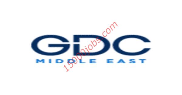 الشركة السعودية لتهيئة وصيانة الطائرات