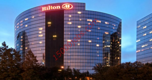 فنادق هيلتون