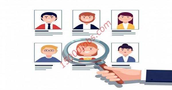 مطلوب معلمين جميع التخصصات للعمل في مدرسة دولية بالبحرين