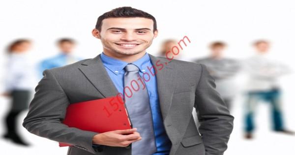 مطلوب مندوبين مبيعات للعمل في شركة كويتية كبرى