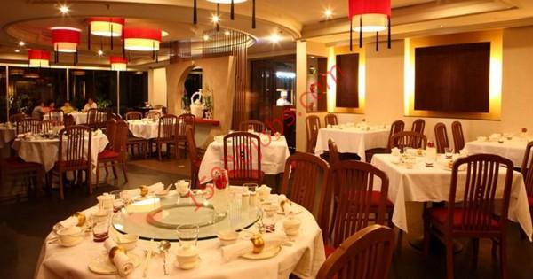 وظائف سلسلة مطاعم مرموقة في البحرين للعديد من التخصصات