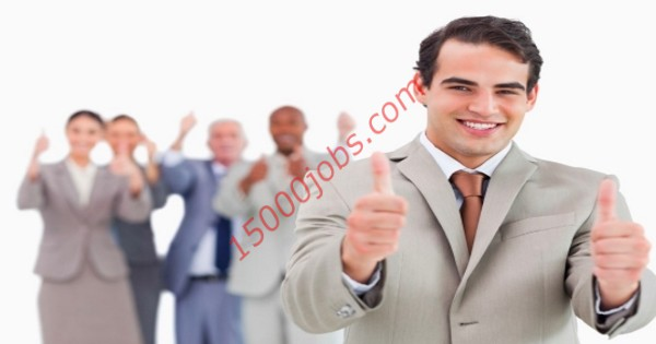 مطلوب مندوبين مبيعات للعمل في شركة اتصالات رائدة بالكويت