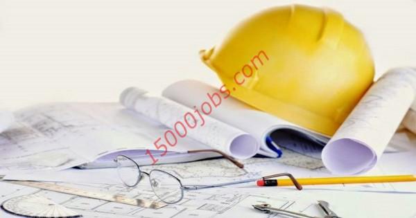 مطلوب مهندسين مبيعات كهربائية ومهندسين تقدير لشركة دولية في قطر