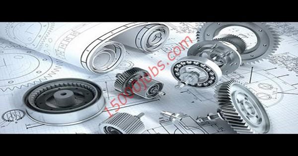 مطلوب مهندسين ميكانيكا للعمل في شركة هندسية مرموقة في قطر