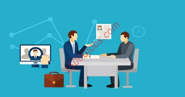مطلوب موظفين وموظفات مبيعات للعمل في شركة كويتية كبرى