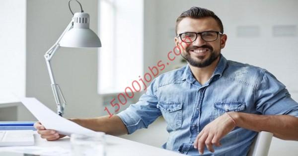 مطلوب موظفي مبيعات خارجية للعمل في شركة إعلان بالبحرين