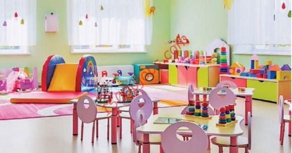 وظائف حضانات أطفال رائدة في الكويت للعديد من التخصصات