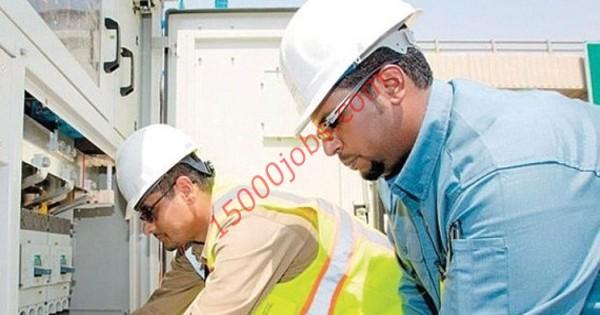 وظائف هندسية شاغرة بشركة هندسة كهرباء وميكانيكا مرموقة في قطر