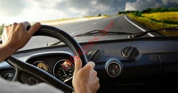مطلوب سائقة للعمل لدى احدى الاسر الاماراتية