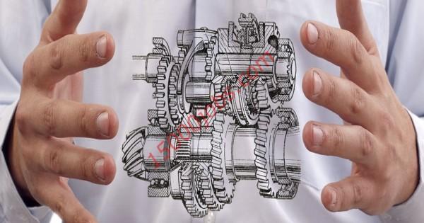 مطلوب مهندسين ميكانيكا للعمل في شركة رائدة بالكويت