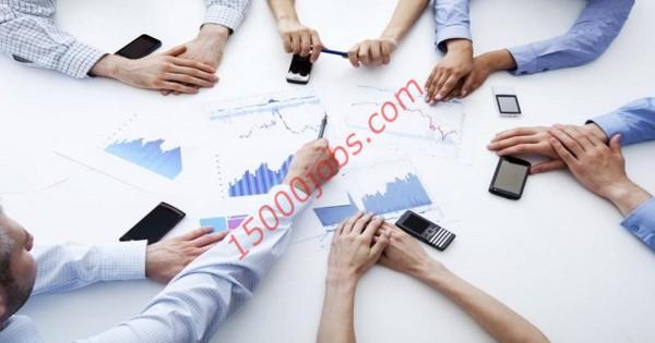 مطلوب موظفات مبيعات وكول سنتر لشركة تأجير سيارات بالكويت