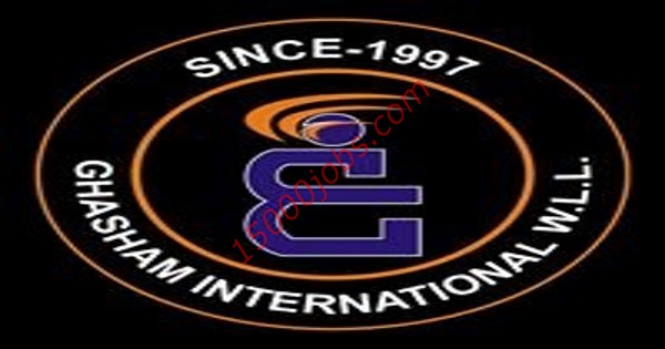 مطلوب موظفي مبيعات وخدمة عملاء بشركة غشام العالمية بقطر
