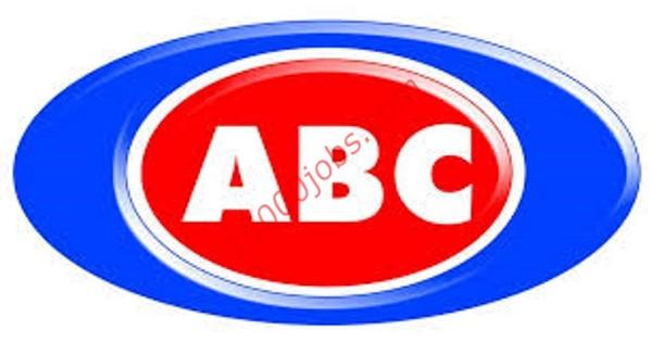 شركة المرطبات العربية ABC بالكويت تطلب موظفي كول سنتر