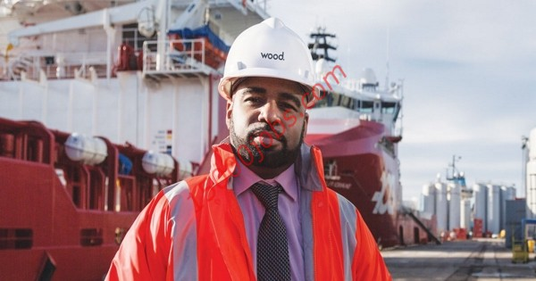 وظائف شاغرة لعدة تخصصات بمجموعة Wood للطاقة في الكويت