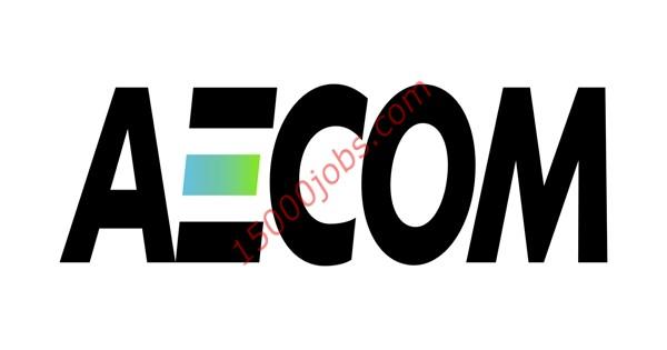 شركة ايكوم تعلن عن شواغر وظيفية في دولة قطر