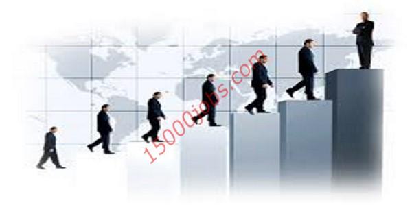 وظائف شركة دهانات رائدة في البحرين لمختلف التخصصات