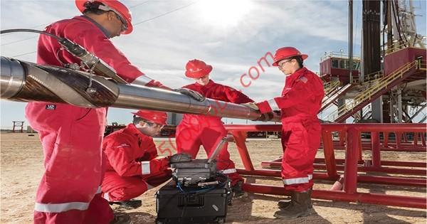 وظائف شركة هاليبرتون للطاقة في الكويت لعدة تخصصات